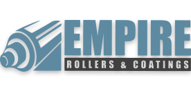 Empire Rollers & Coatings