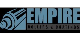 Empire Rollers & Coatings